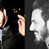 نور الزين - الله ليعوزني لاحد - MP3