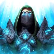 Age Of Magic Mod Apk V1 11 Hack | MOD Menu | Damage Multiple | GOD
