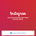 Instagram Kya Hai Janiye Hndi me