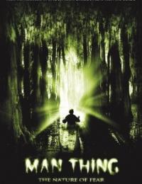 Man-Thing | Bmovies