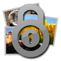 Safe Gallery (Media Lock) APK