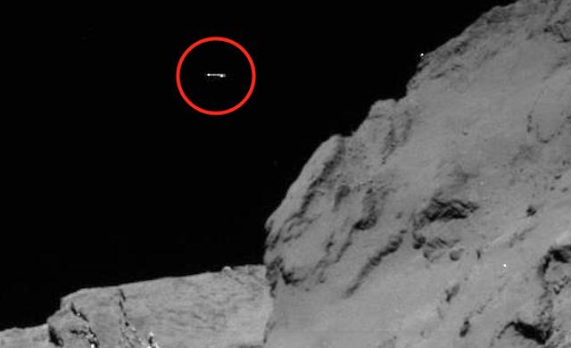 UFO Watching Over Comet P67 Politics%252C%2BAir%2BForce%252C%2BOpen%2Bminds%252C%2BMatrix%252C%2Bblack%252C%2Bgame%252C%2Bopps%252C%2BUFO%252C%2BUFOs%252C%2Bsightings%252C%2Bsightings%252C%2Bunidentified%2Bflying%2Bobject%252C%2BTrump%252C%2BClinton%252C%2B3