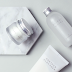 Althea Launches the Bare Essentials with Their New Skincare Line
