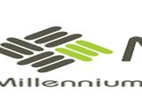 Lowongan Kerja PT. Millennium Energy