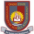 Update On The OSUSTECH 2015/2016 First Semester Exam