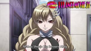 Mahou-Shoujo-Tokushusen-Asuka-Episode-5-Subtitle-Indonesia
