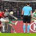 Πρόκριση μέσω …Rosenborg για Celtic