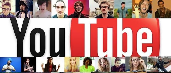 Youtube'dan para kazanmak: Youtube'dan nasıl para kazanılır?