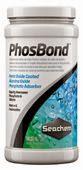 SeaChem PhosBond, for phosphate, silicate removal