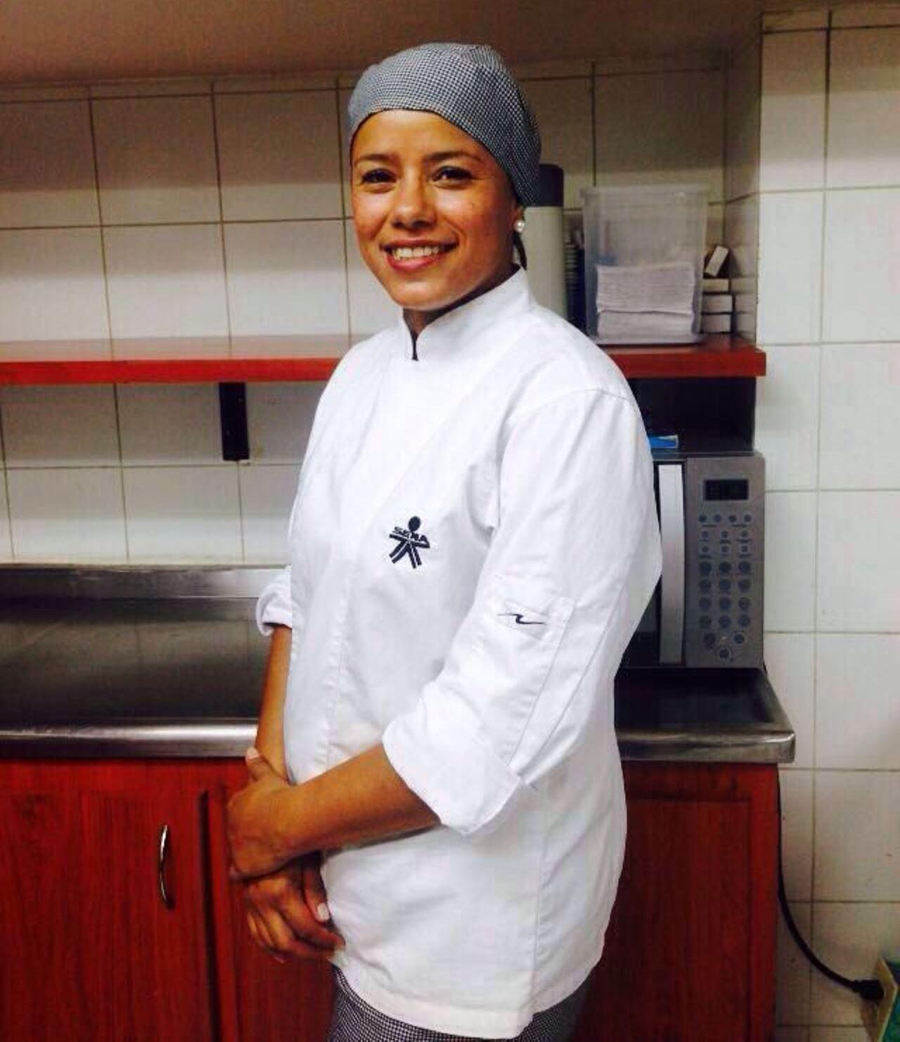 NOTISENA RISARALDA: Aprendiz de Risaralda, segundo lugar en Cocina ...