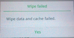 oppo r1001 wipe data and cache failed oppo r1001 wipe data failed cara mengatasi bootloop oppo joy r1001 oppo r1001 bootloop solution wipe data and cache failed oppo r2001 wipe data and cache failed oppo r831k stock rom for oppo joy r1001 oppo joy hang logo cara mengatasi hp oppo neo 3 bootloop cara memperbaiki oppo joy r1001 yang bootloop tanpa pc oppo r1001 bootloop bandel firmware oppo joy r1001 download stock rom oppo joy r1001 cara mengatasi hp oppo r831 bootloop cara mengatasi bootloop oppo yoyo oppo r1001 wipe data and cache failed cara mengatasi oppo neo 3 bootloop tanpa pcfirmware oppo neo 3 r831koppo r831k bootloop bandelhp oppo neo 3 hanya muncul tulisan oppooppo r831k hang logocara flash oppo r831k via mmcunduh file firmware oppo neo 3 (r831k)cara mengatasi hp oppo bootloop