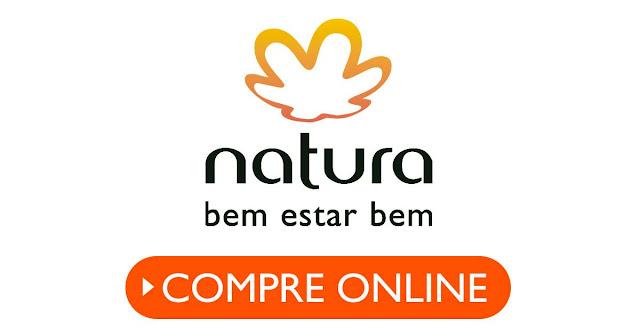 Rede Natura | Compre online perfumes, maquiagens, cosméticos e presentes. receba em casa em até 6x sem juros