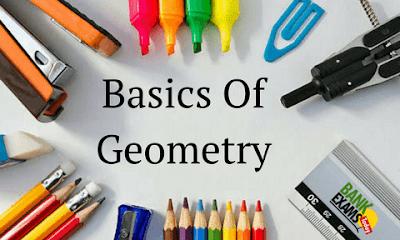 geomettry pdf