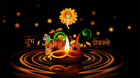 HAPPY DEEAPWALI 2017