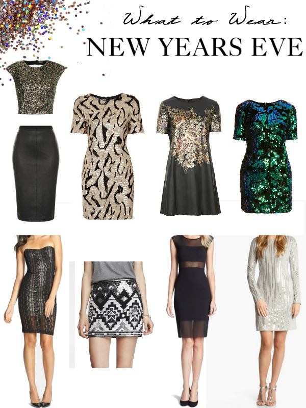 083861da5 Trendy Outfits New Year s Party Attire