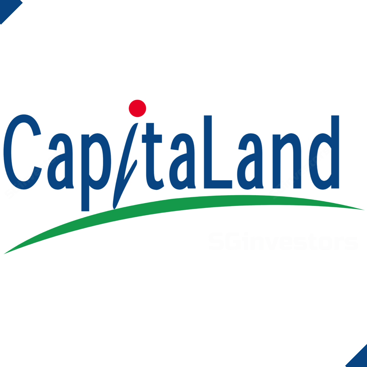 CapitaLand Limited - OCBC Investment 2017-09-08: Increasing Its Presence In Indonesia