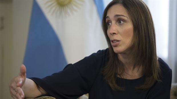 DEPORTES | La Plata: Vidal premió a deportistas olímpicos