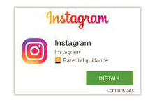 How%2BCan%2BI%2BDownload%2BInstagram