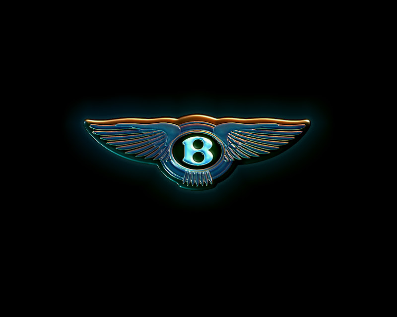 share to twitter share to facebook labels bentley logo bentley title=