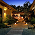 Pan Pacific Nirwana Bali Resort, Indonesia: USD 701 / night