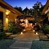 Pan Pacific Nirwana Bali Resort, Indonesia: USD 701 / night