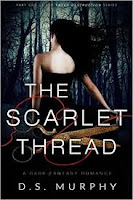 https://www.goodreads.com/book/show/29431527-the-scarlet-thread?ac=1&from_search=true