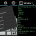 Perintah dasar Terminal Emulator / Termux di android bagian 1