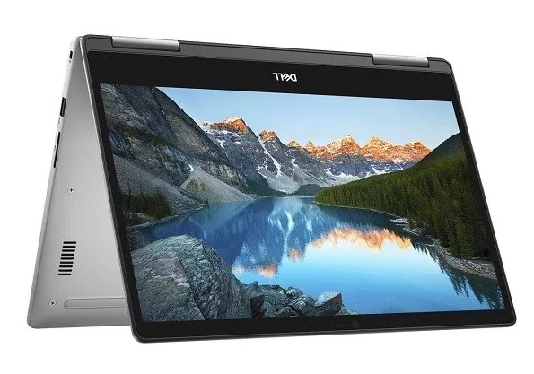Dell Inspiron 13 7000 2-in-1 Laptop Arrives in PH; Price Starts at PhP63,490