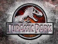 http://collectionchamber.blogspot.co.uk/2015/06/jurassic-park-collection-volume-2.html