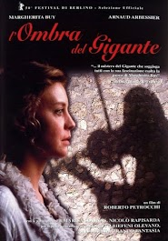 The Shadow of the Giant (2000)