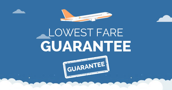 Travel now pay later airline payment plan 2017 for Airline tickets buy now pay later