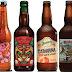 Cervejas maturadas em madeira: um dos destaques do Festival Brasileiro de Cervejas