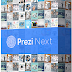 Prezi Next 1.6.0.2 Full Version Download