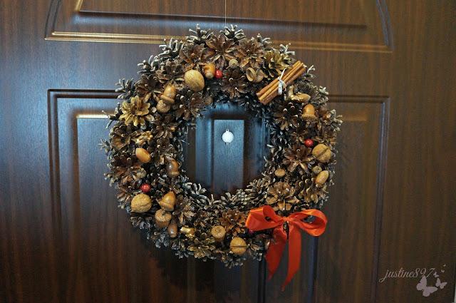 DIY_wianek_na_drzwi