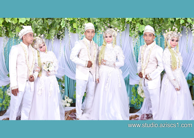 Azis Photography Banjarmasin