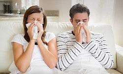 sinagermos-gia-ta-krousmata-epochikis-gripis-ke-gastrenteritidas
