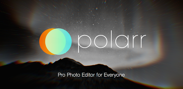 [GIVEAWAY] Polarr Photo Editor Pro [Windows, Mac, Linux, iOS, Android & Chrome]