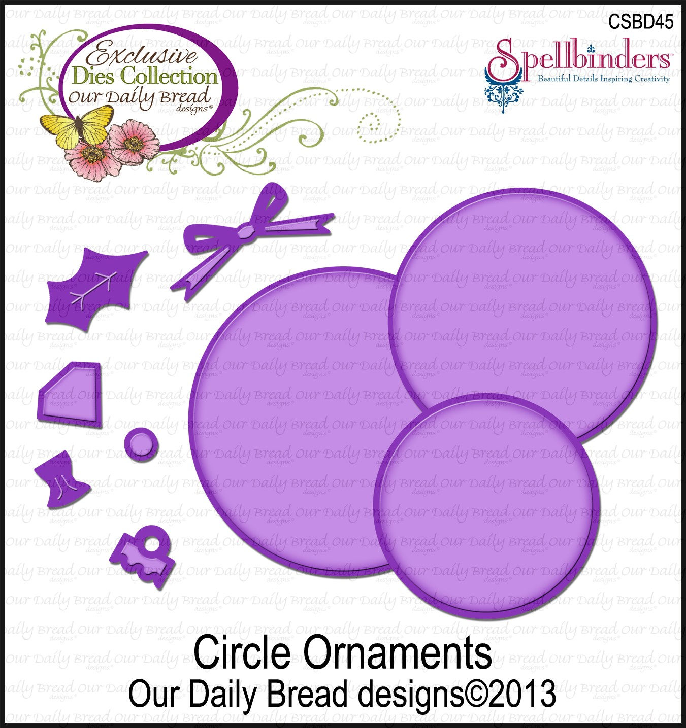 https://www.ourdailybreaddesigns.com/index.php/circle-ornament-dies.html