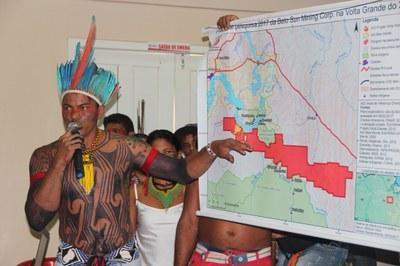 Moradores do Xingu mais impactados por Belo Monte vivem na incerteza e na pobreza