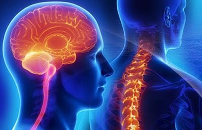 Dikira Sakit Kepala Biasa Ternyata Meningitis