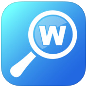 WordWeb+Dictionary 9 Highest Dictionary Apps for iPhone and iPad 2017 Technology
