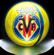 ذهاب نصف نهائي الدوري الأوروبي : فياريال 1 - ليفربول 0 رؤوف خليف 28 - 4 - 2016