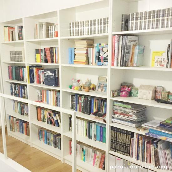 paroladordine-libreria-prima