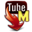 Mobile APK Download: TubeMate YouTube Downloader v2.4.2