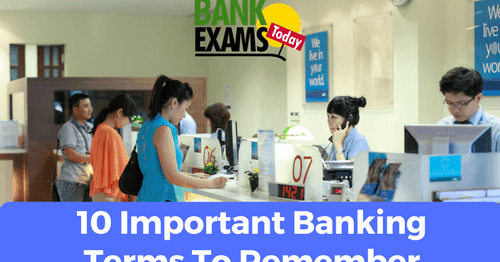 what does mb stand for in banking