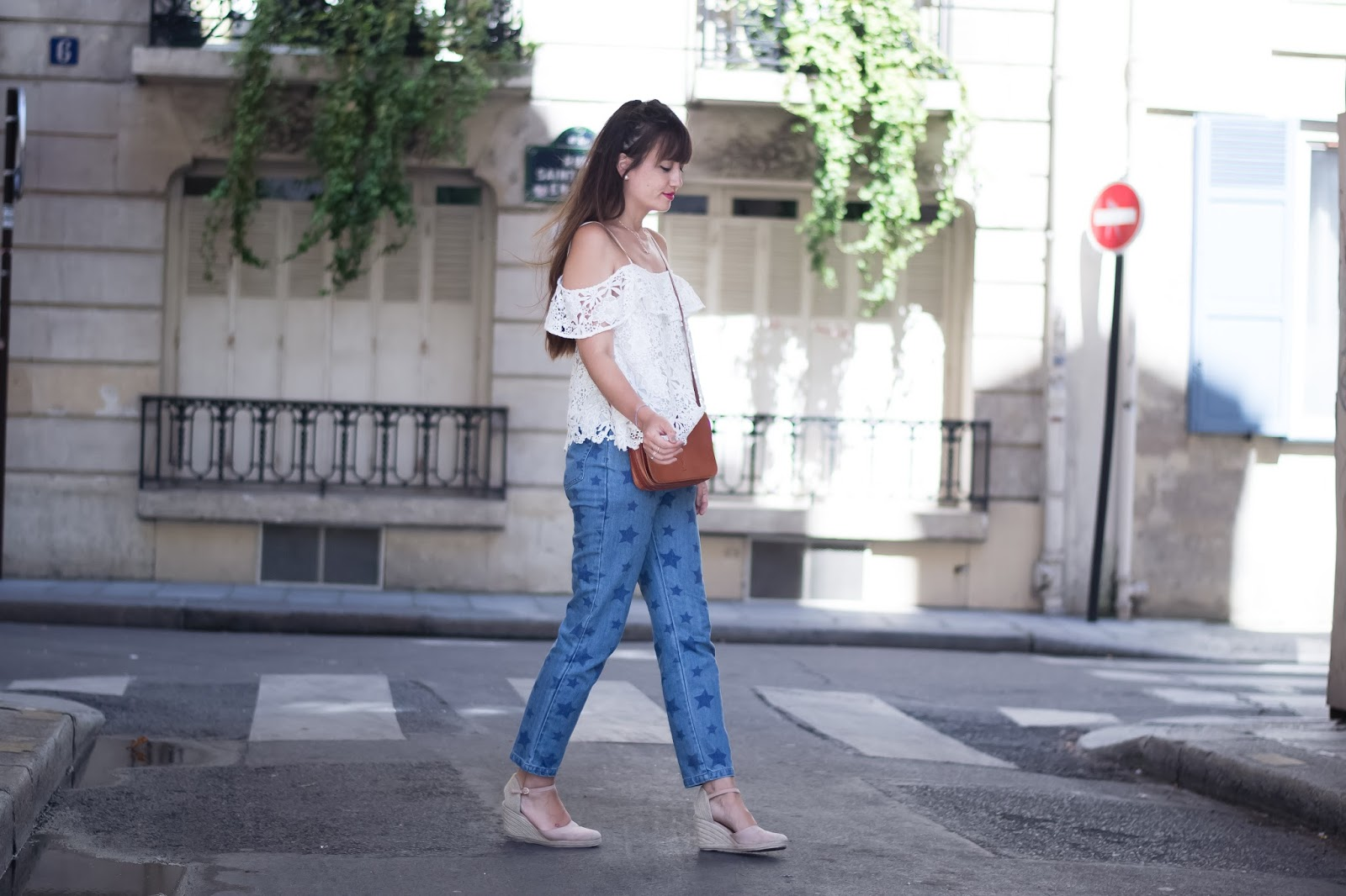 meetmeinparee, blogger, fashion, style,look, paris, mannish, street style, summer style