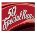 50-special-run