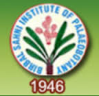BSIP Recruitment 2017 Research Scholar – 10 Posts Birbal Sahni Institute of Palaeobotany