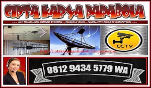 https://ciptakaryaparabola46.blogspot.com/2018/06/toko-antena-tv-cimanggis-pasang-antena.html