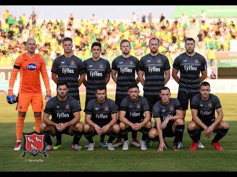 Prediksi UEFA Liga Eropa AEK Larnaca vs Zurich 21 September 2018 Pukul 02.00 WIB